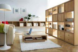 Качественная и недорогая корпусная мебель на заказ в Ялте