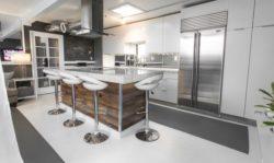 Купить кухню в Ялте от производителя