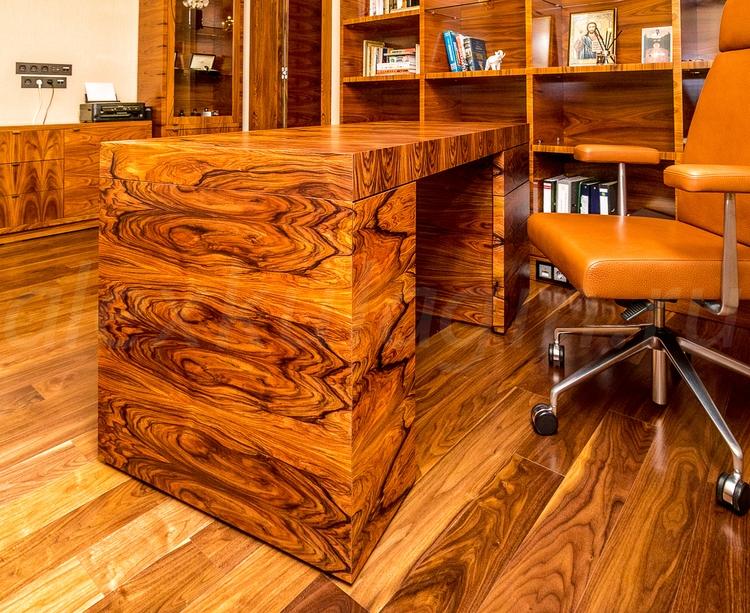 Студия дизайнерской мебели в Севастополе