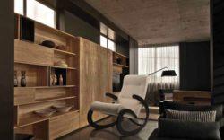 Изготовление мебели на заказ в Ялте. Компания «Comodee»