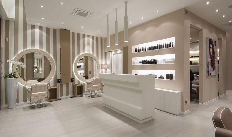 Мебель для салона красоты в Севастополе