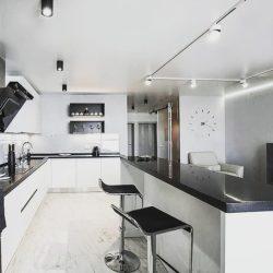 Кухня на заказ в Ялте - Опера Прима