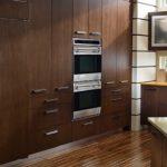 Заказать встроенную кухню в Севастополе и в Ялте
