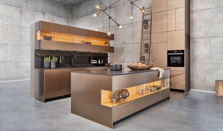 Кухни в Севастополе новинки апрель 2020 и условия работы